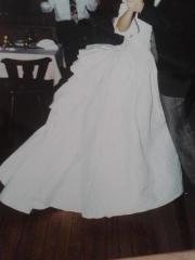 Brautkleid von Lilly (