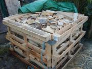 Brennholz 1,15
