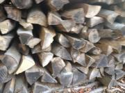 Brennholz - Buche