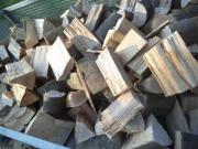 Brennholz,Kaminholz, Ofenfertig