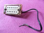 Bridge Humbucker Pickup