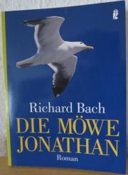Buch: Die Möwe