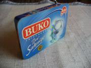 Buco Radio