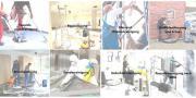 Büroreinigung/Treppenhausreinigung/Gebäudereinigung