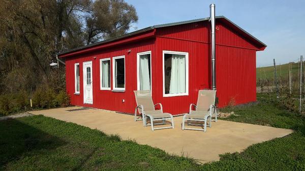bungalow wassergrundst ck ferienwohnung angeln see uckermark brandenburg urlaub in. Black Bedroom Furniture Sets. Home Design Ideas