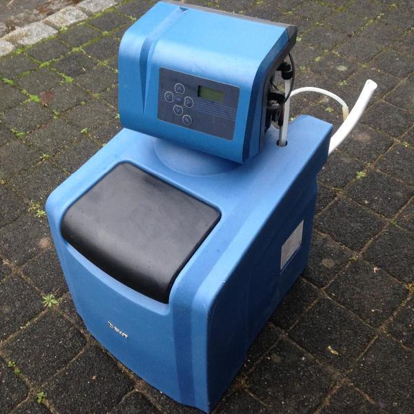 bwt aqa smart wasserenth rtungsanlage in gaienhofen elektro heizungen wasserinstallationen. Black Bedroom Furniture Sets. Home Design Ideas