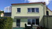 CALAU - Attraktives Zweifamilienhaus