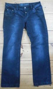 camp david jeans herren w34 l32 neu gebraucht kaufen. Black Bedroom Furniture Sets. Home Design Ideas