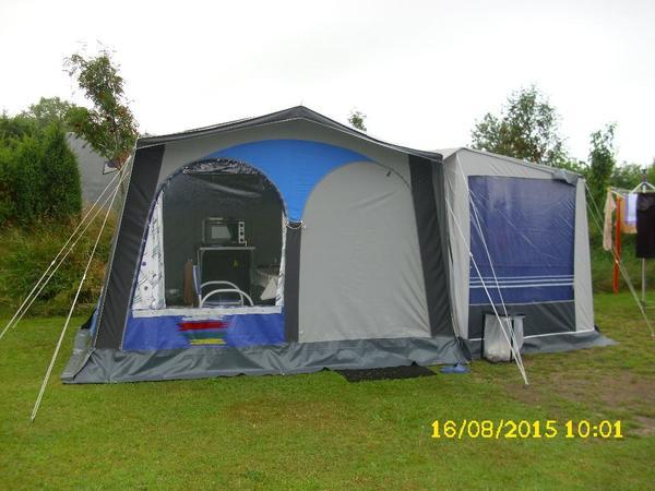 Campingausr Stung Zubeh R Camping Wohnmobile Bad