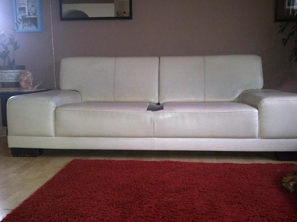 Kleinanzeigen tiermarkt ulm donau gebraucht kaufen for Couch verschenken