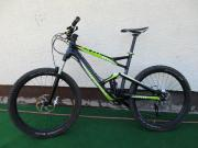 Cannondale Jekyll 3 -