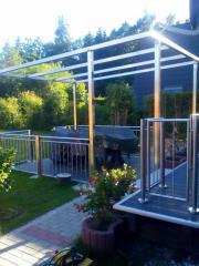 carport handwerk hausbau kleinanzeigen kaufen und verkaufen. Black Bedroom Furniture Sets. Home Design Ideas