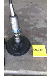 cb funk antenne