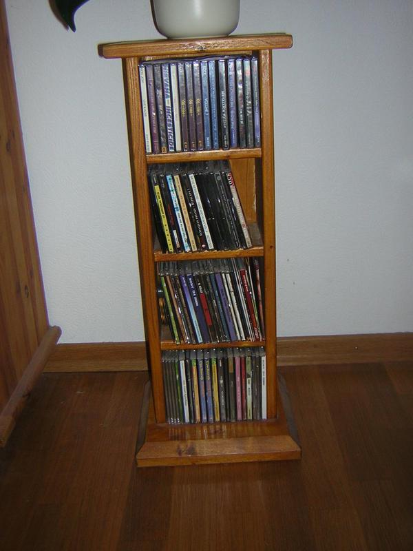 cd turm neu und gebraucht kaufen bei. Black Bedroom Furniture Sets. Home Design Ideas