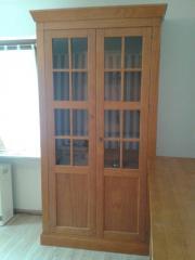 pinienholz chalet moebel haushalt m bel gebraucht und neu kaufen. Black Bedroom Furniture Sets. Home Design Ideas