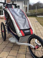 chariot cx kinder baby spielzeug g nstige angebote. Black Bedroom Furniture Sets. Home Design Ideas