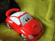 chicco ferngesteuertes auto