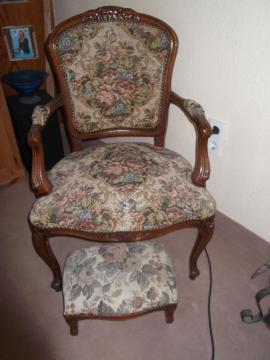 sofa sessel couch local24 kostenlose kleinanzeigen. Black Bedroom Furniture Sets. Home Design Ideas
