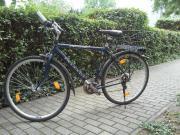 Cityrad Peugeot, 28