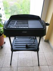 Cloer Barbecue Grill -