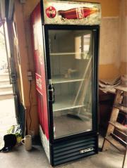 retro coca cola k hlschrank in bamberg k hl und gefrierschr nke kaufen und verkaufen ber. Black Bedroom Furniture Sets. Home Design Ideas