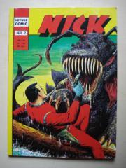 Comic Nick Br.