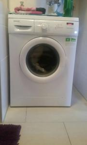 constructa waschmaschinen gebraucht und neu kaufen. Black Bedroom Furniture Sets. Home Design Ideas