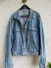coole&zeitlose Jeans-