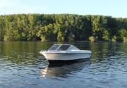 Coronet 17 Sportboot