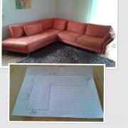 Couch, Sofa kostenlos