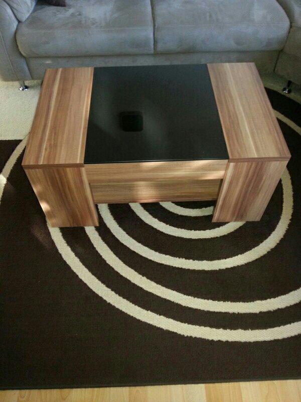 neu couchtisch kleinanzeigen familie haus garten. Black Bedroom Furniture Sets. Home Design Ideas