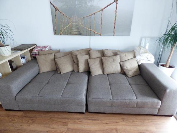 couchlandschaft in garching polster sessel couch kaufen und verkaufen ber private kleinanzeigen. Black Bedroom Furniture Sets. Home Design Ideas