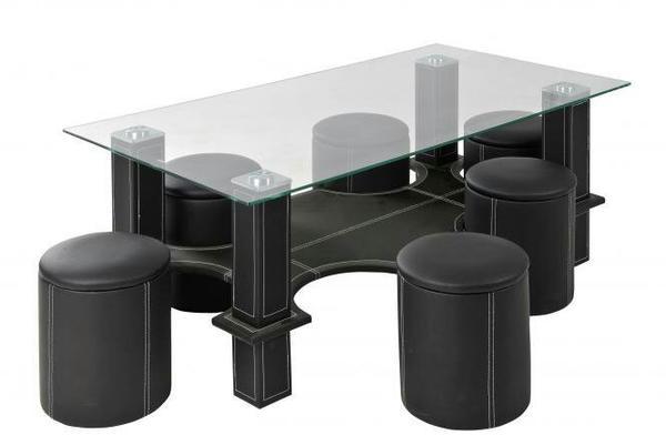 couchtisch h kaufen gebraucht und g nstig. Black Bedroom Furniture Sets. Home Design Ideas