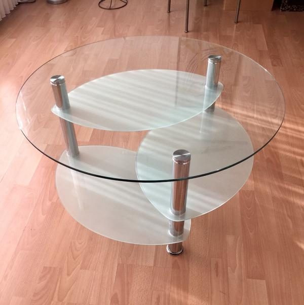 Couchtisch Glas Gebraucht Kaufen 56077 Koblenz