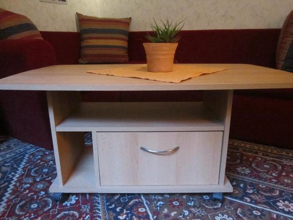 Sonstige beistell couchtische gebraucht kaufen for Holztisch mit marmorplatte