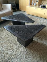 couchtisch schiefer haushalt m bel gebraucht und neu. Black Bedroom Furniture Sets. Home Design Ideas