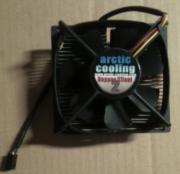 CPU-Kühler für