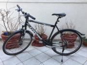 Crossbike Stevens X3