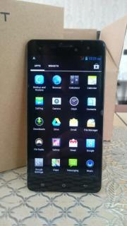 Cubot S222 Smartphone