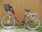 Cyco Damenrad