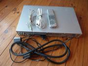 Cytron DVD-Player