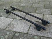 Dachgepäckträger Thule 853-