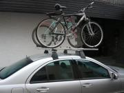 fahrradtr ger in dieburg gebraucht kaufen. Black Bedroom Furniture Sets. Home Design Ideas