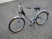 Damen-Fahrrad 26 -