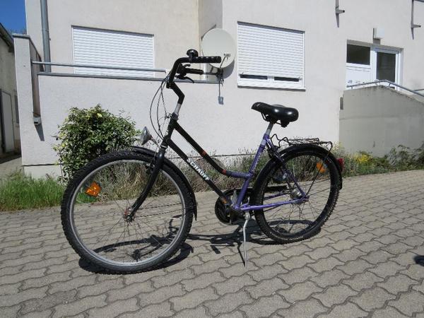dynamo fahrrad neu und gebraucht kaufen bei. Black Bedroom Furniture Sets. Home Design Ideas