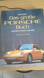 Das große Porsche