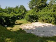 Dauerstellplatz Campingplatz Sippelmühle