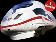 DB Flex Bahnticket