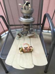Decken Ventilator Westinghouse