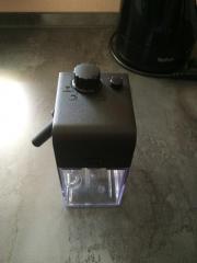 DeLonghi Milchbehälter